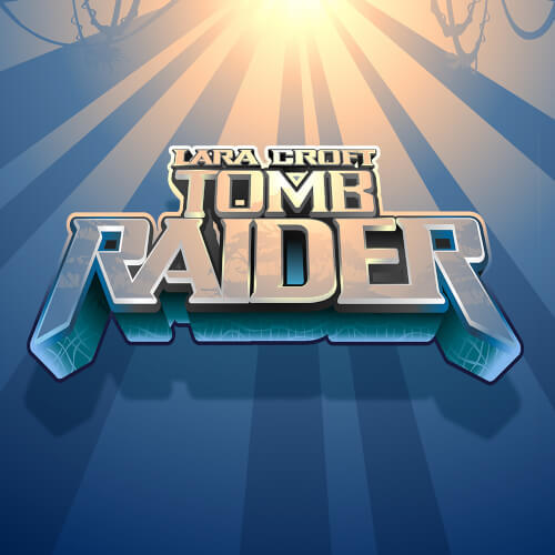 Tomb Raider- Secret of the Sword